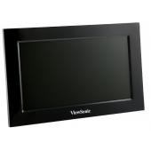ViewSonic VFA770W