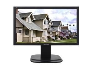 VG2039M ViewSonic