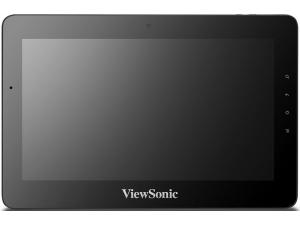 ViewPad 10pro ViewSonic