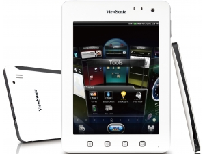 ViewPad 7e ViewSonic