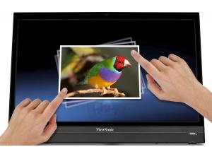 VSD220 ViewSonic
