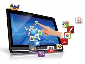 VSD241 ViewSonic