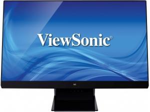 VX2770SML ViewSonic