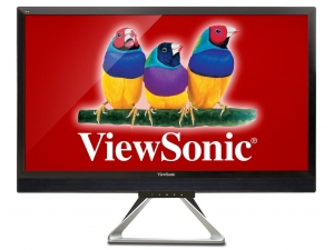 VX2880ML ViewSonic