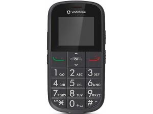 155 Vodafone