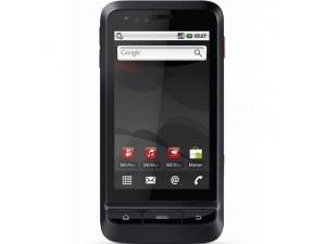 945 Vodafone
