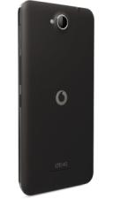 Smart 4 max Vodafone