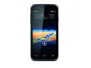 Smart IV Vodafone