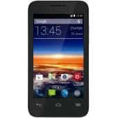 Vodafone Smart IV Mini