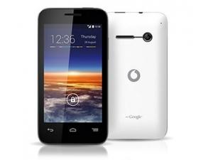 Smart IV Mini Vodafone