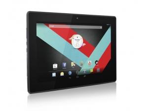 Smart Tab III 10.1 Vodafone
