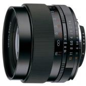 Voigtlander 58mm f/1.4 SL-II Nokton