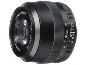 90mm f/3.5 SL LL APO-Lanthar Voigtlander
