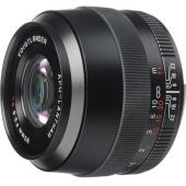 Voigtlander 90mm f/3.5 SL LL APO-Lanthar