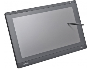 PL-2200 Wacom