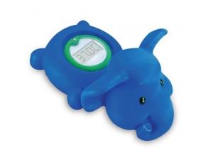 Bebek Oda Termometresi Weewell
