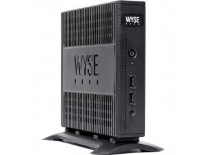 909702-02L Z90D7 1.6G 4G flash 4G ram INTL Wyse