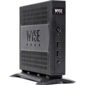 Wyse 909702-02L Z90D7 1.6G 4G flash 4G ram INTL