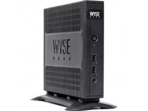 Wyse D90D7 4GF-2GR 909634-02L