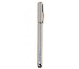 Tükenmez Kalemli 2n1 Iphone Ipod Ipad Stylus Kalem Xtrememac