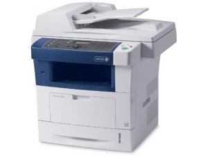 3550VXD Xerox