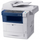 Xerox 3550VXD