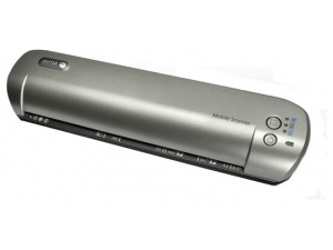 Mobile Scanner 497N01316 Xerox