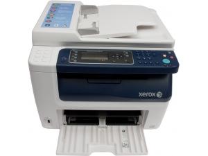 6015VNI Xerox