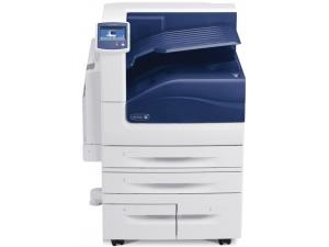 7800V_GX Xerox