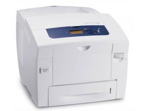 ColorQube 8570DN Xerox