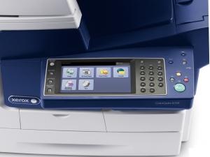ColorQube 8700 Xerox