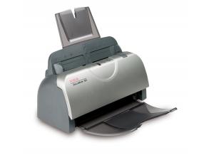DocuMate 152 Xerox