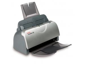 DocuMate 162 Xerox
