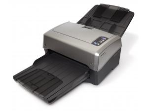 Documate 4760 Xerox