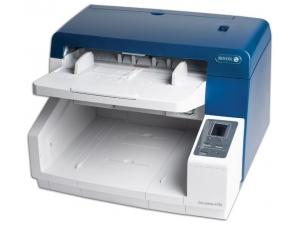 Documate 4790 Xerox