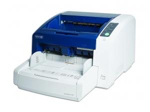 Documate 4799 Xerox