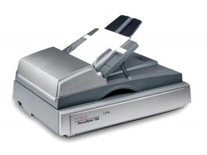 DocuMate 752 Xerox