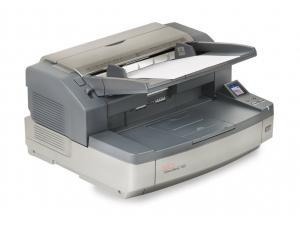 DocuMate 765 Xerox