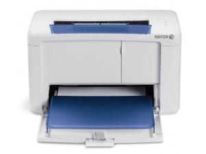 Phaser 3040VB Xerox