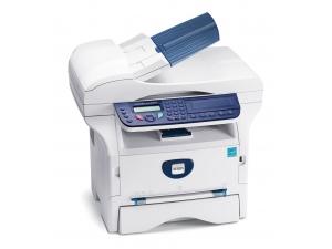 Phaser 3100MFP X  Xerox