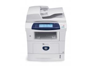 Phaser 3635MFP Xerox