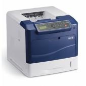 Xerox Phaser 4600DN