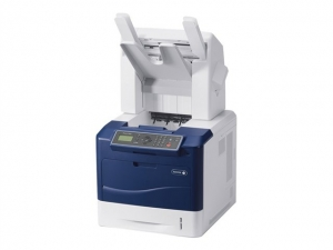 Phaser 4600DN Xerox