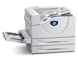 Phaser 5550B Xerox