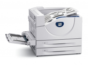 Phaser 5550DN Xerox