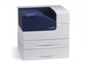 Phaser 6700DT Xerox