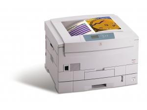 Phaser 7300 Xerox