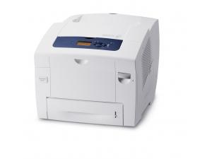 Phaser 8570DN Xerox