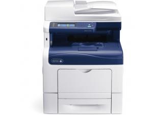 Workcentre 6605N Xerox