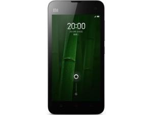 Mi 2A Xiaomi